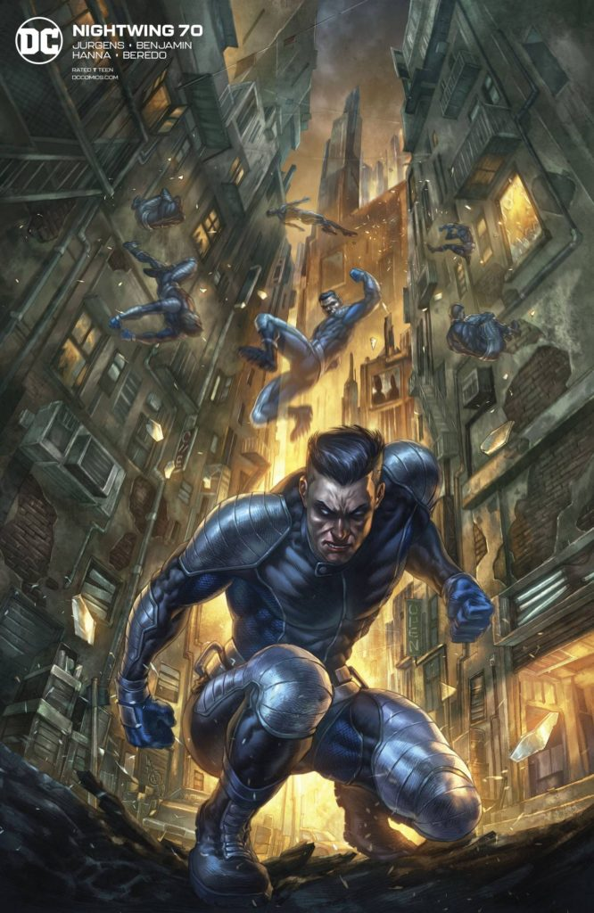 Avengers End Game Poster Marvel Movie 2019 Disney Art Print #1A4 A3 A2 A1